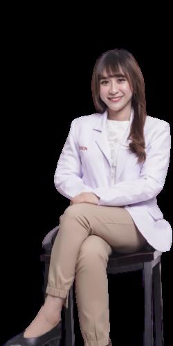 dr eliz